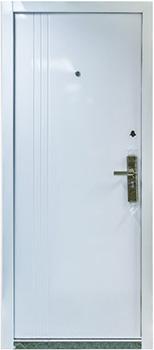 blindirana sigurnosna ulazna vrata nis bela