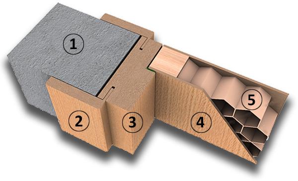Standard-01-presek-vrata-sa-kartonskim-sacem