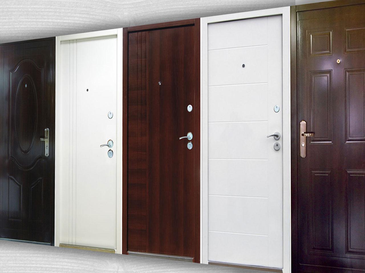 blindirana sigurnosna ulazna vrata nis