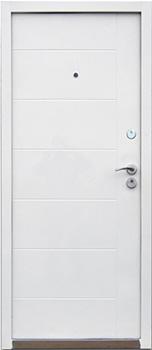 blindirana sigurnosna ulazna vrata nis sankara bela